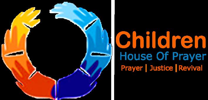 C-HOP logo